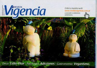 Vigencia00