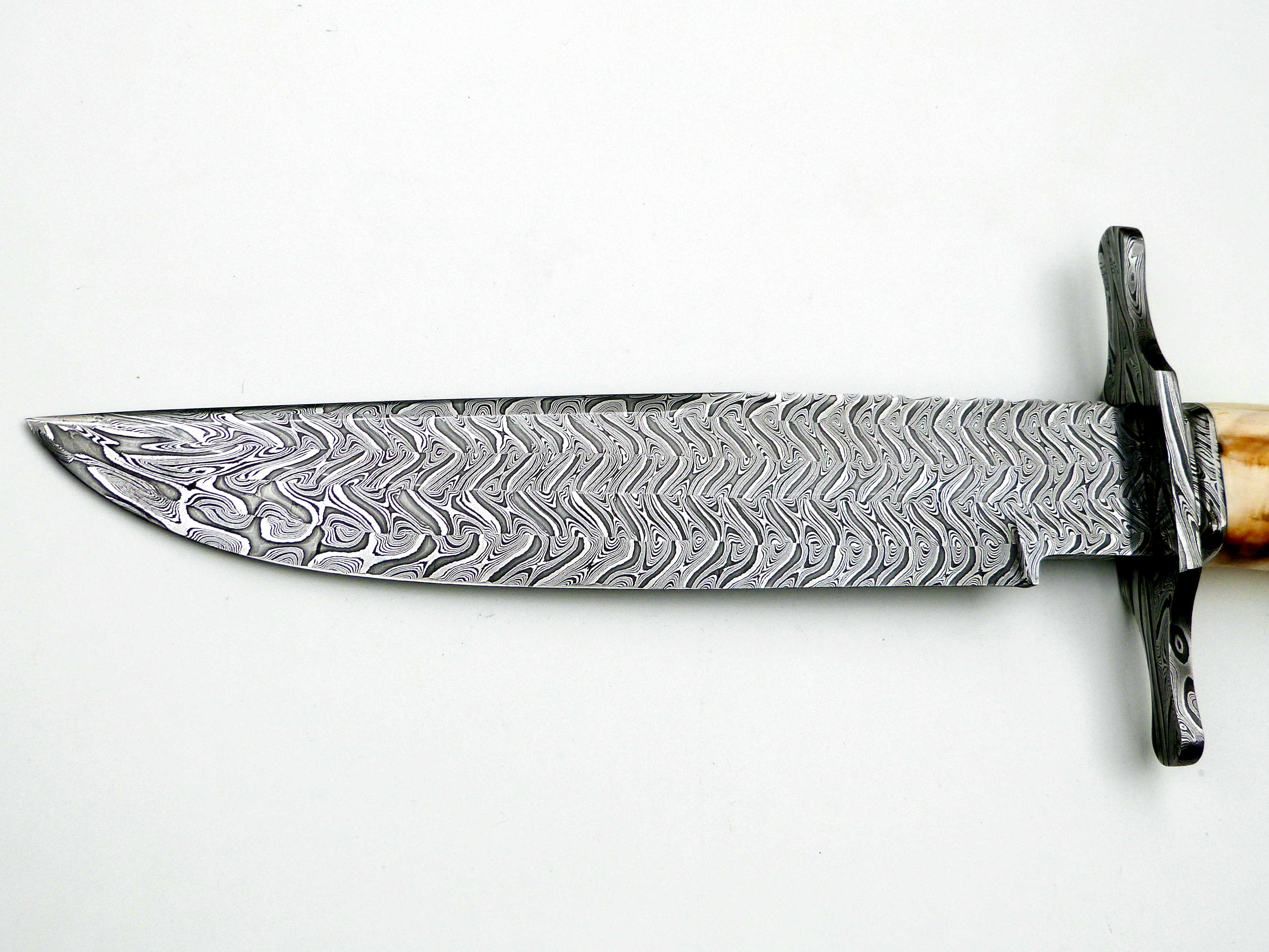 P1080900